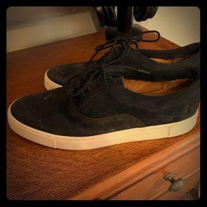 Frye Casual Sneakers